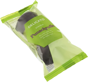 Delicato Punchrulle insl. 48g