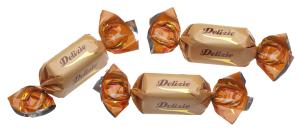 Delizie Orange 1kg
