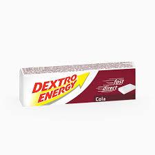 Dextro Energy Cola 47g