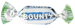 Bounty Miniatures 2,5kg