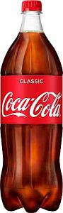 Coca-Cola 1,5lit
