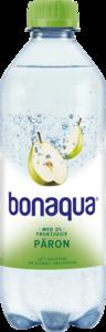 Bonaqua Päron 50cl