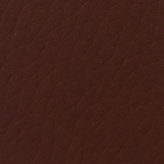 Mörkbrun - Dolce Burgundy
