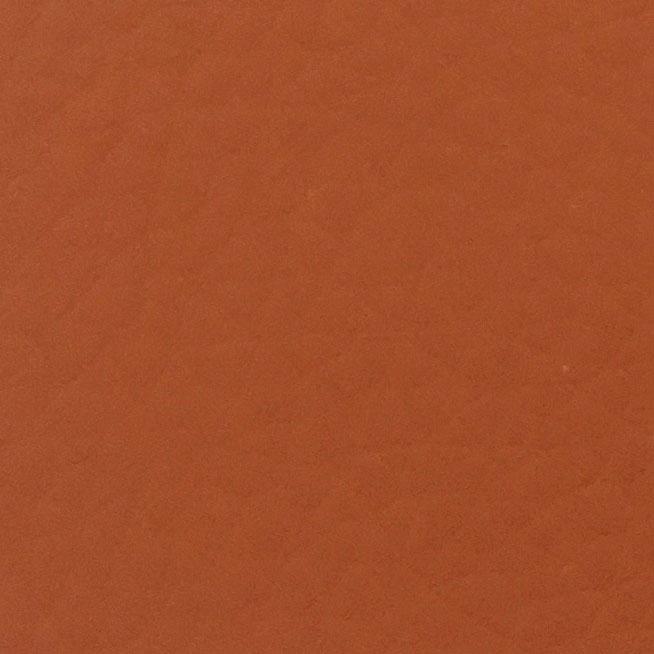 Ljusbrun - Dolce Camel
