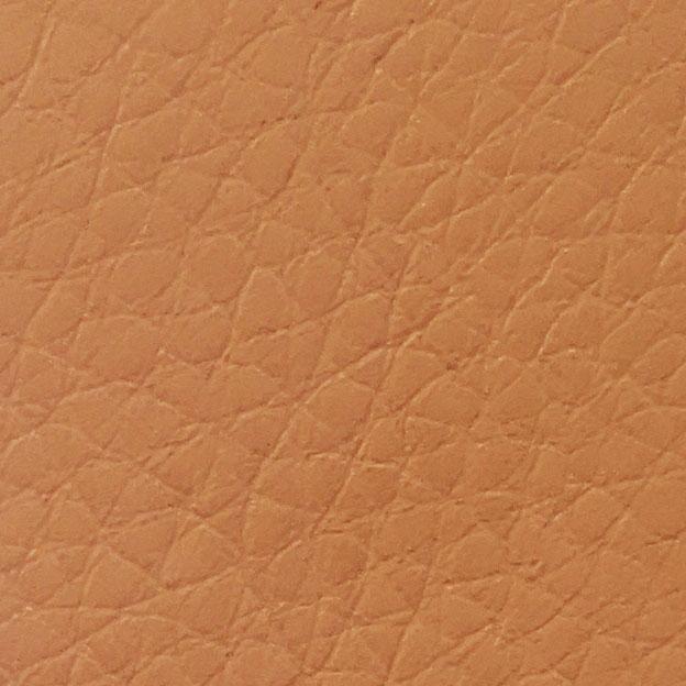 Beige - Dolce Dune
