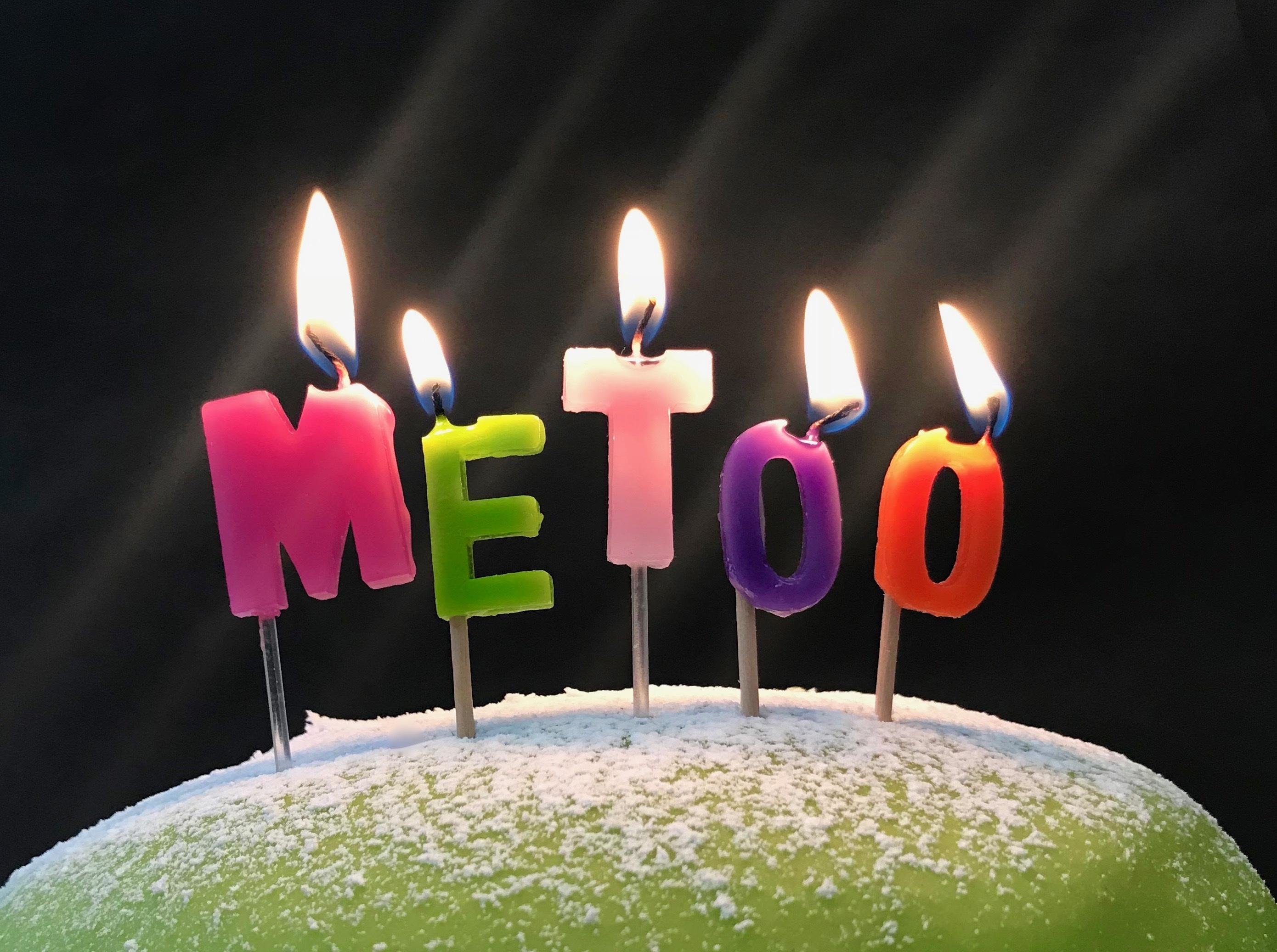 ha den äran idag på din födelsedag text Ha Den Äran På Din Bemärkelsedag     abroad center ha den äran idag på din födelsedag text