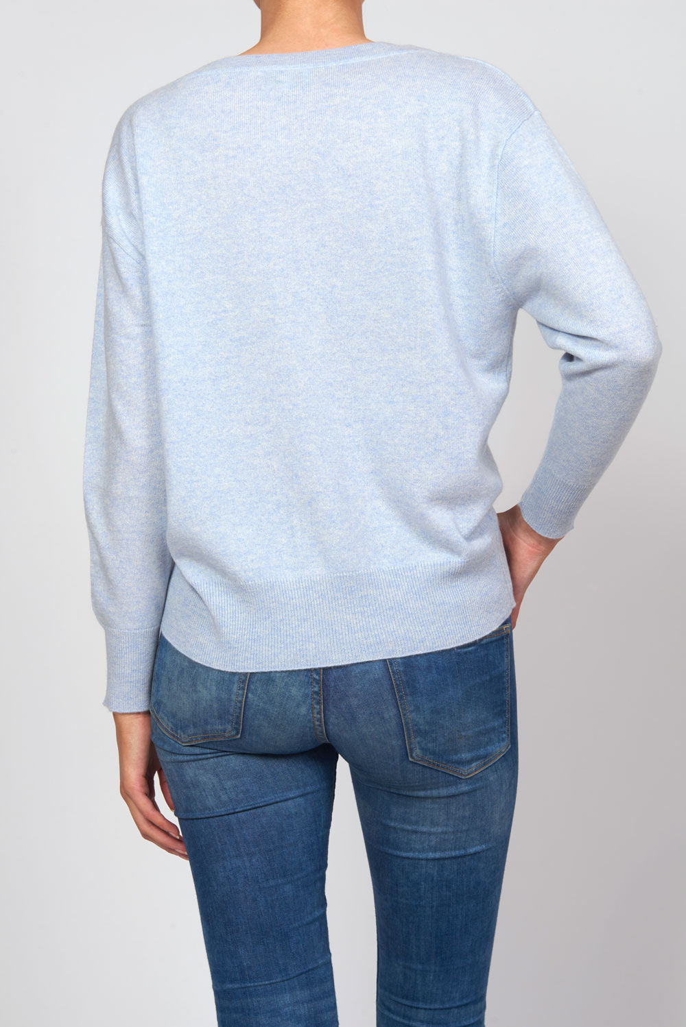 BoatneckSweater_LightBlue_Back