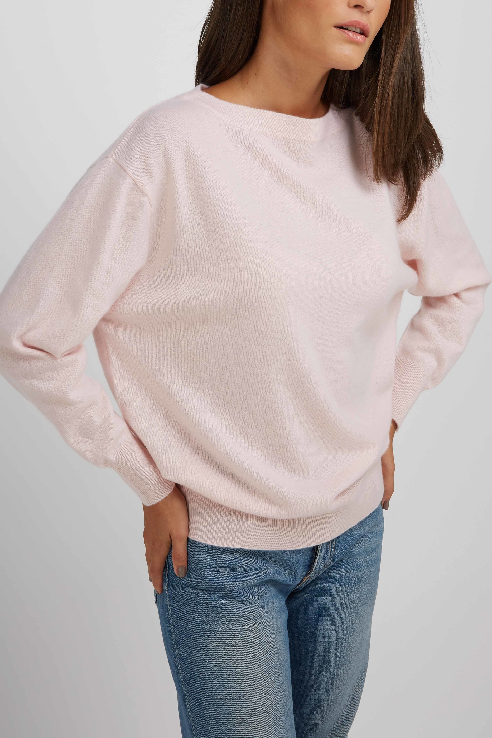 BoatneckSweater_LightPink_4