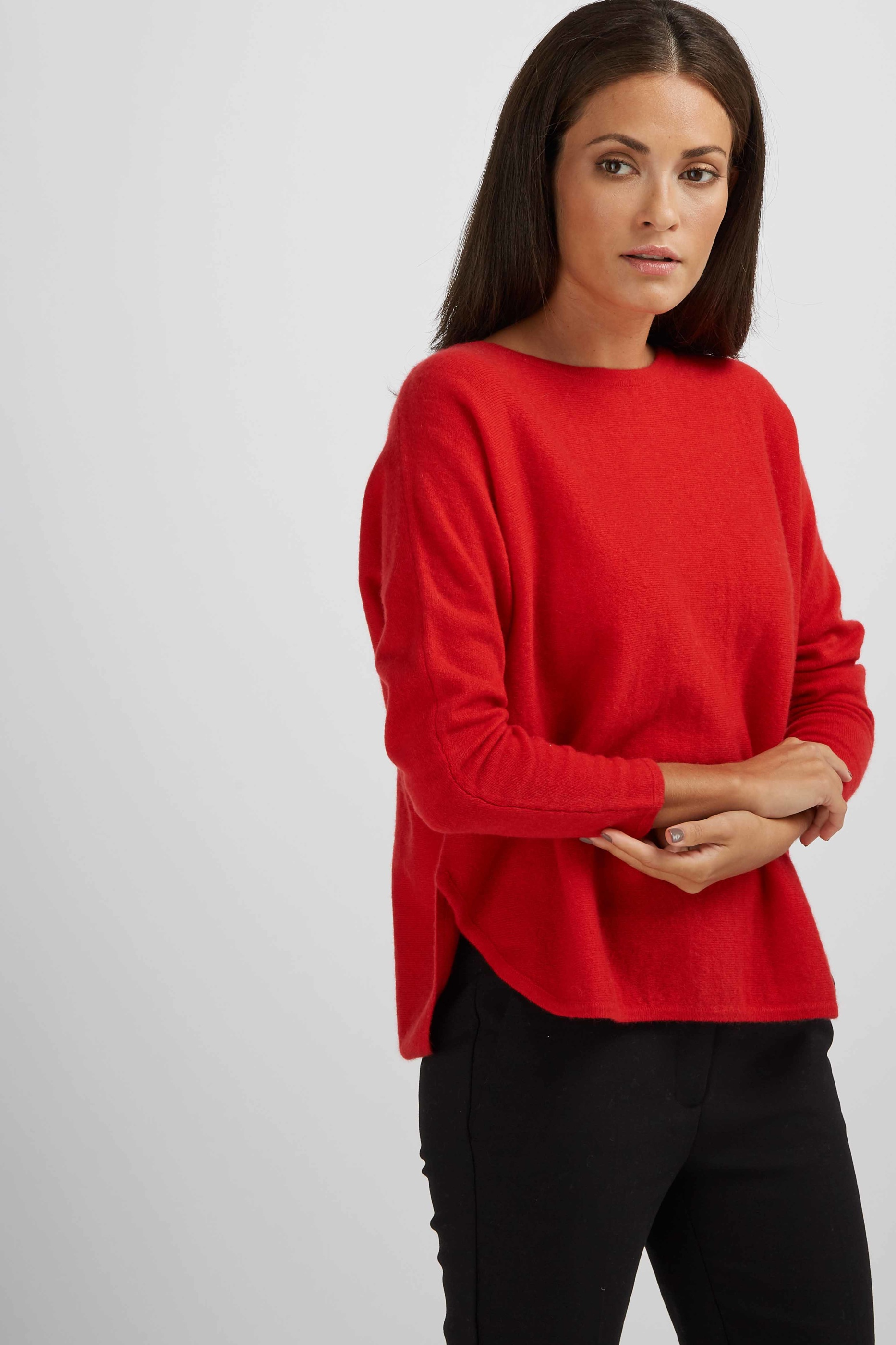 CurvedSweater_Red_3