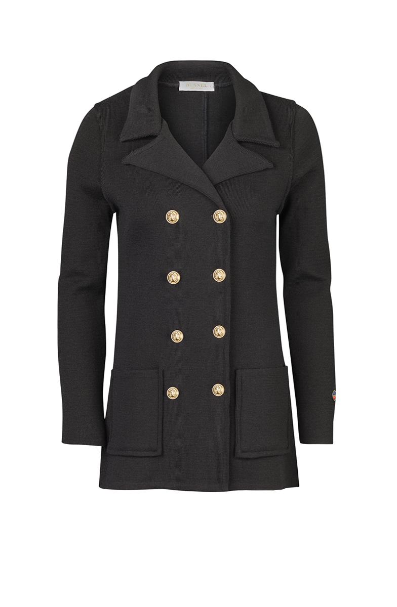 Victoria-Jacket-black-1_7f9a63cf-77d3-404c-91e3-542617d83051_1080x