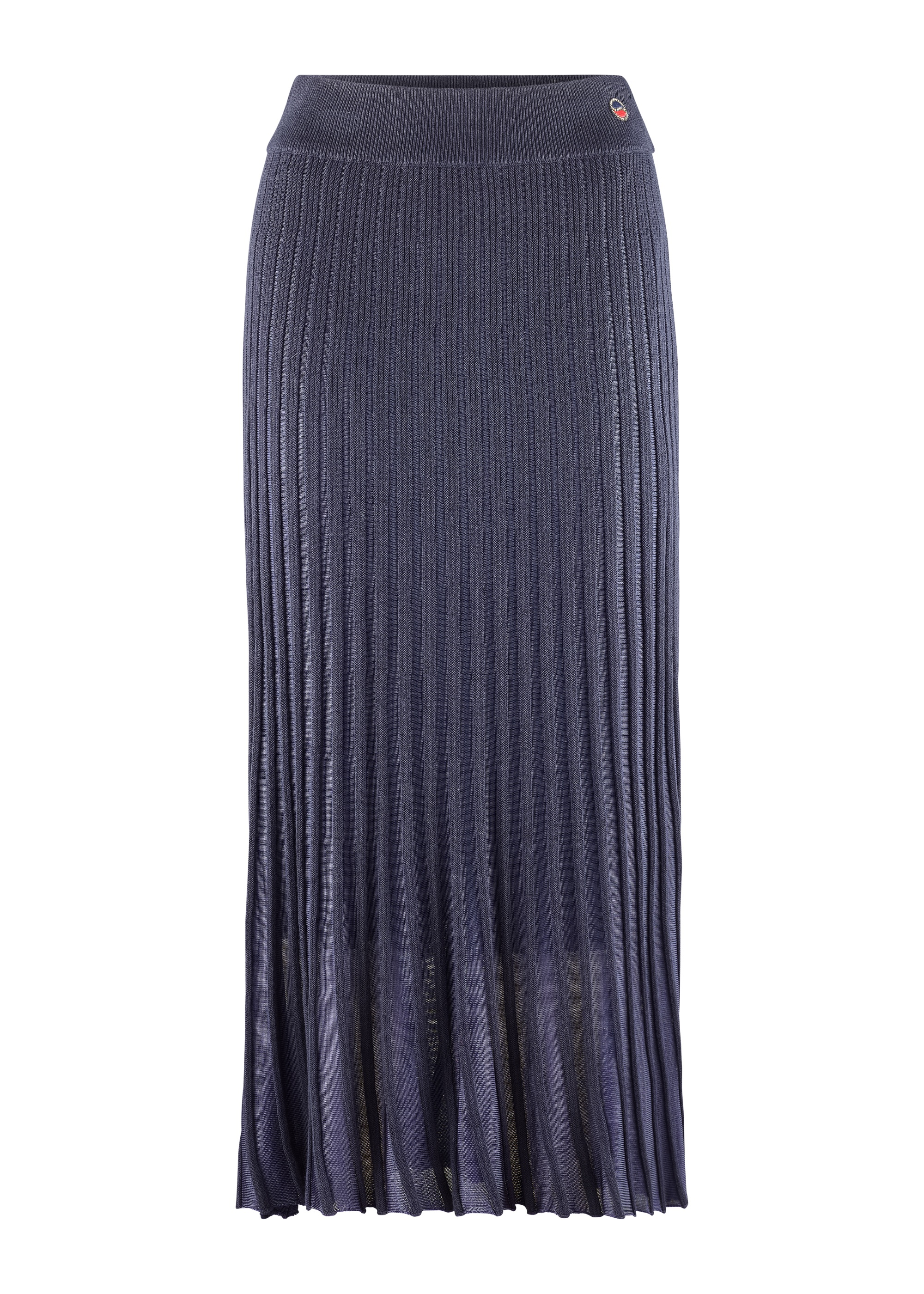 Callac Skirt Marine-1
