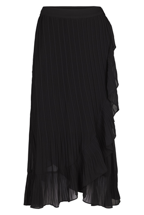 Mounce skirt