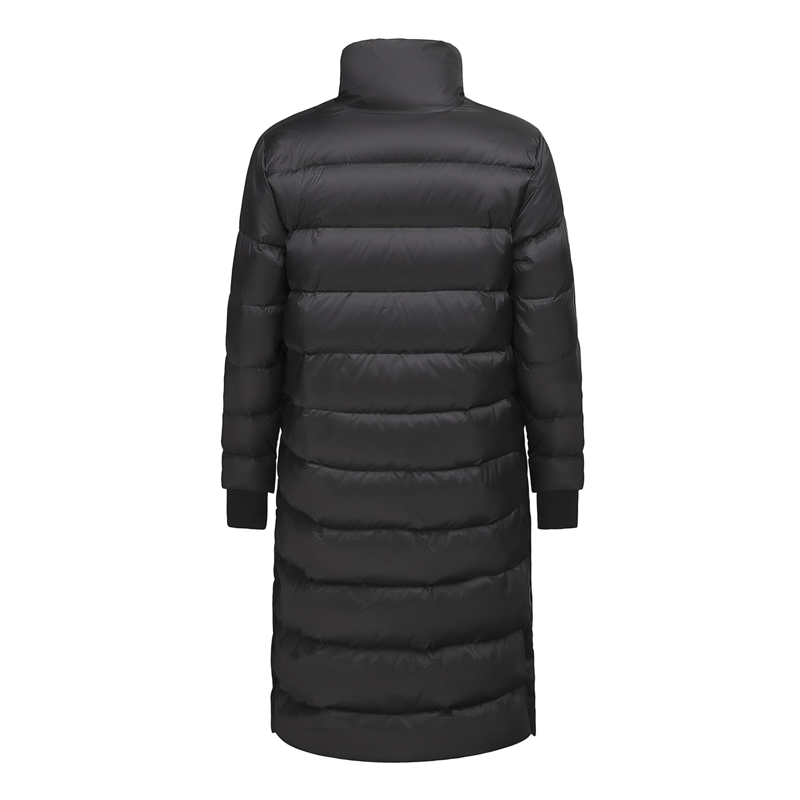 Heloise-Down-Coat-Black-2