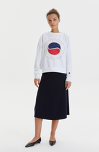 Dauphine-Sweater-White-3_110x110@2x