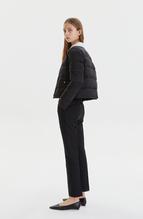 Ingrid-Down-Jacket-Black-Back_110x110@2x