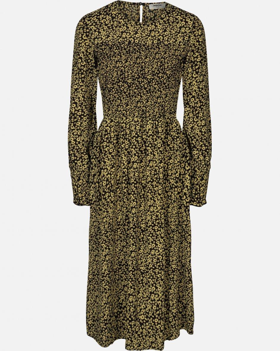 moss-copenhagen-celina-morocco-ls-smock-dress-aop-_940x1176c