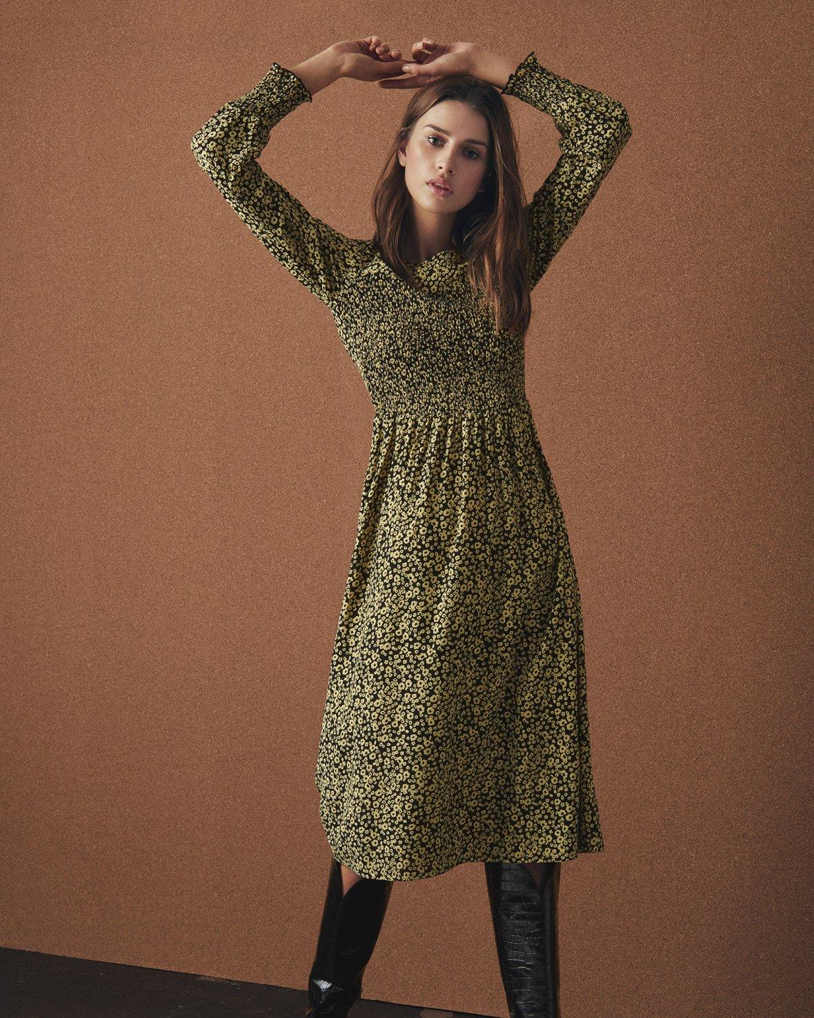 moss-copenhagen-celina-morocco-ls-smock-dress-aop-_1180x1476c