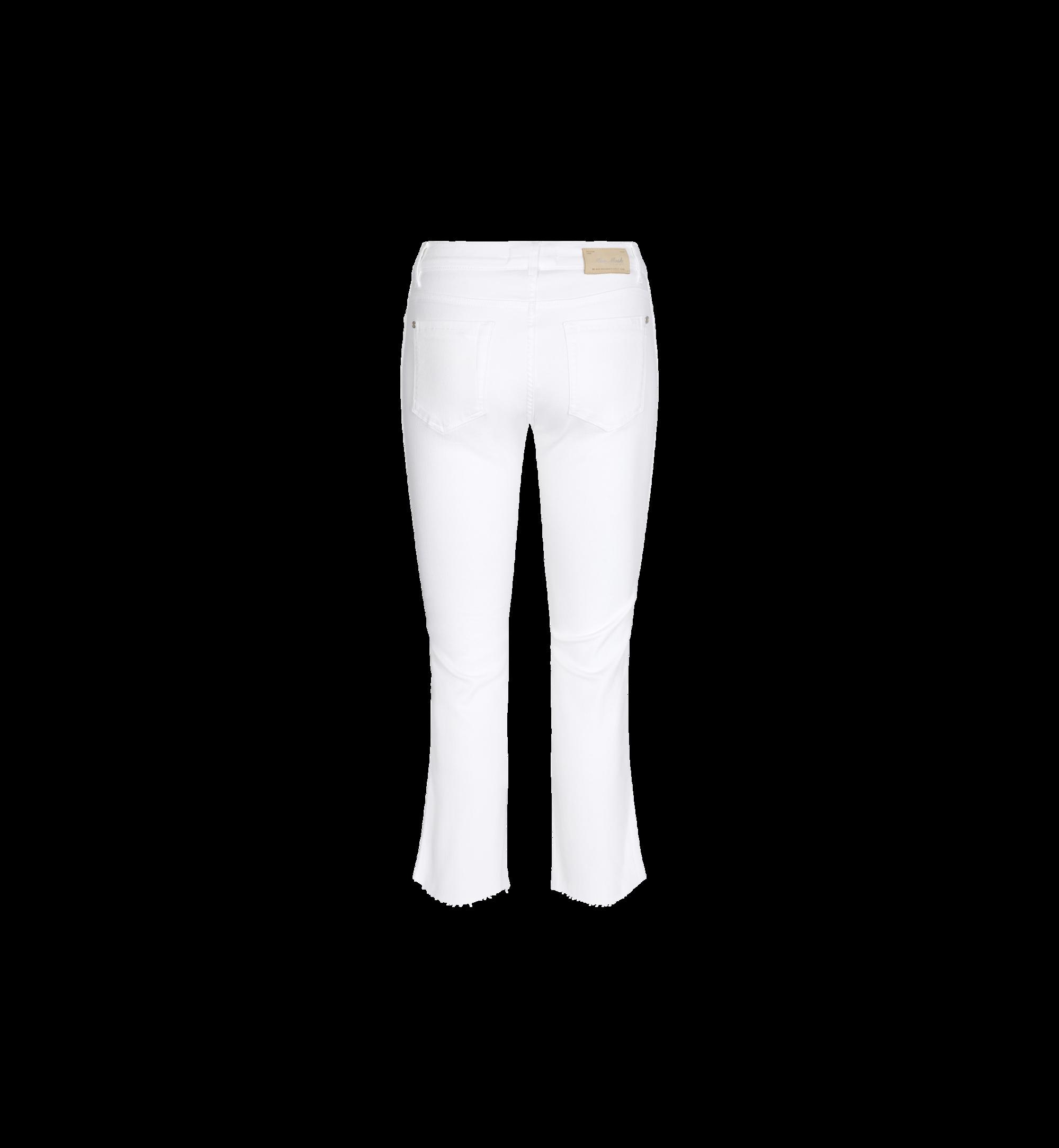 HS20-133580-101_2.Ashley_White_Jeans-White_2000x