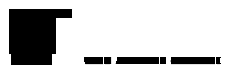 logo_avlång