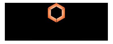 SES-AB_logo_rgb