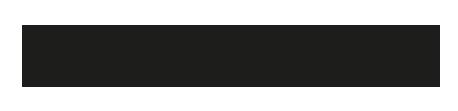 multistallningar_logo_pos