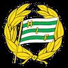 Hammarby Friidrott