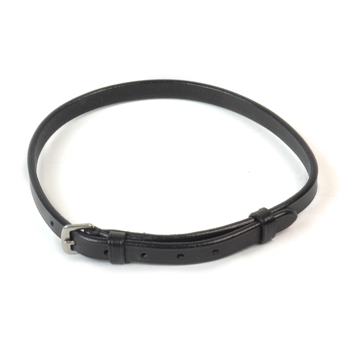 Flash-strap-black