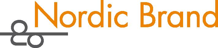 Nordic brand logga