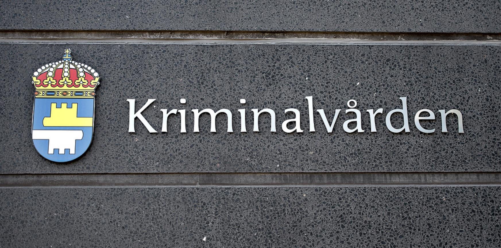BONDAGE LEKSAKER HITTA KÄRLEKEN PÅ NÄTET