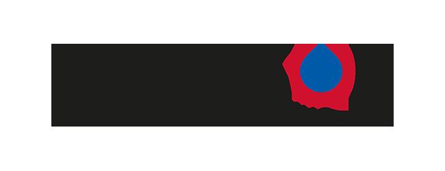 tovisol_logo
