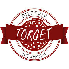 Pizzeria Torget Boxholm
