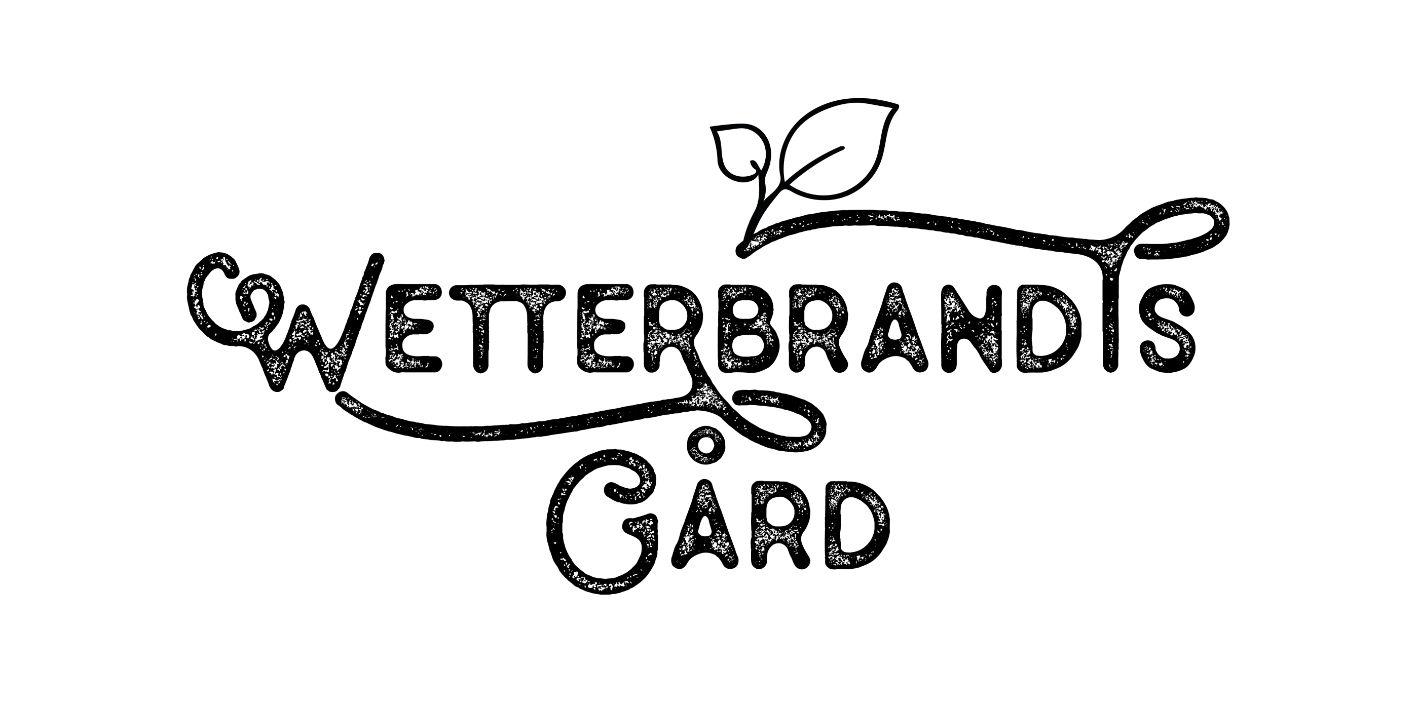 Wetterbrandts-logotyp_press