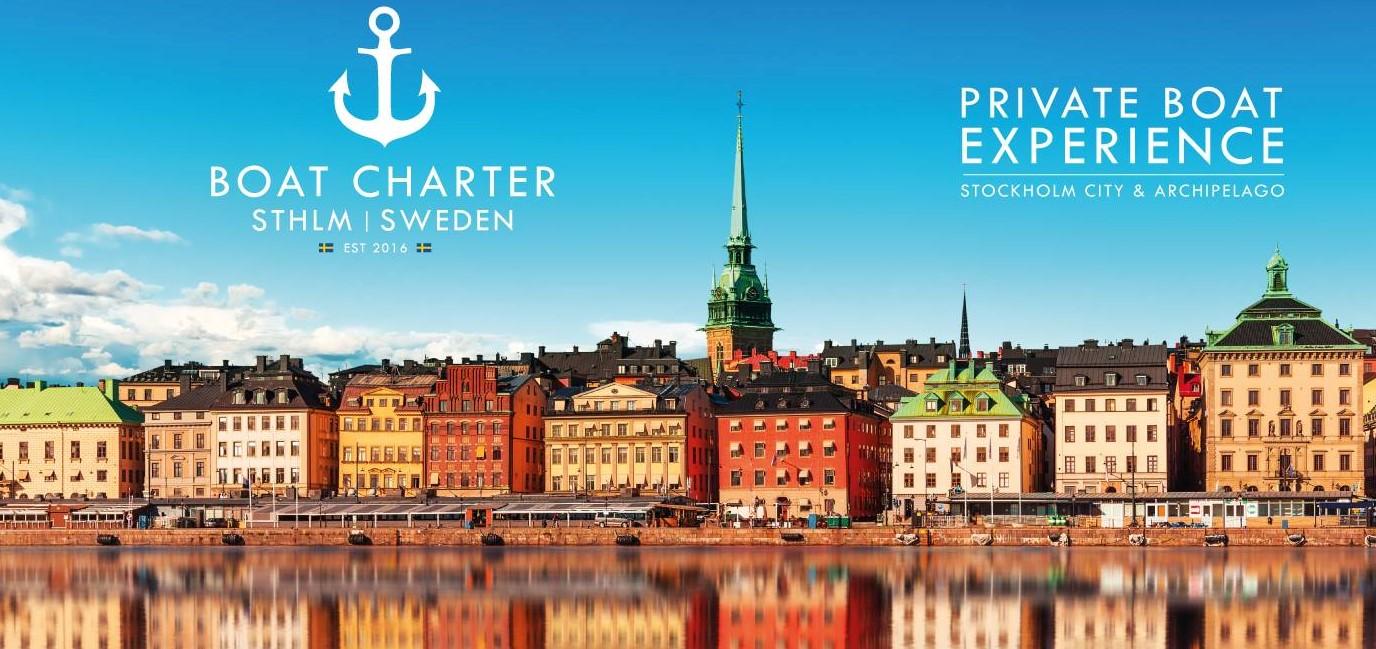 Stockholm_Boattours_Archipelago_Tours2 (2)