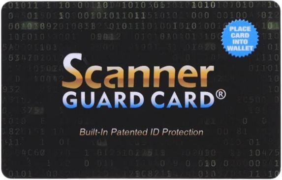 skimming_blocker_kort_-_rfid_skydd_-_skimmingskydd_plnbok-42729868-42801061-org