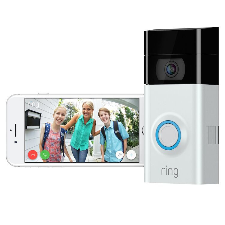 ring-video-doorbell-2-dorrklocka-med-kamera