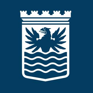 Säffle Kommun logotype