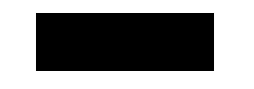 Ny mobil logo mars 2019