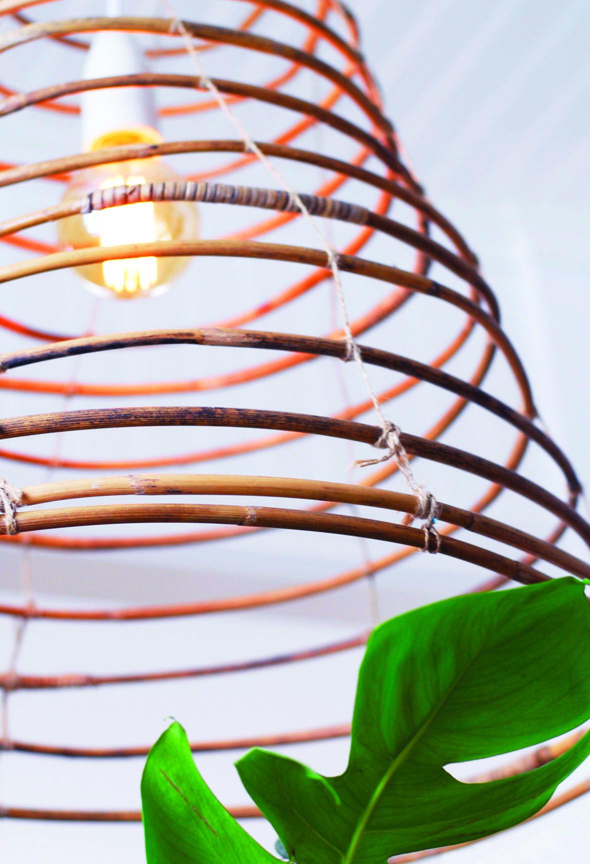 Wish lampa 2