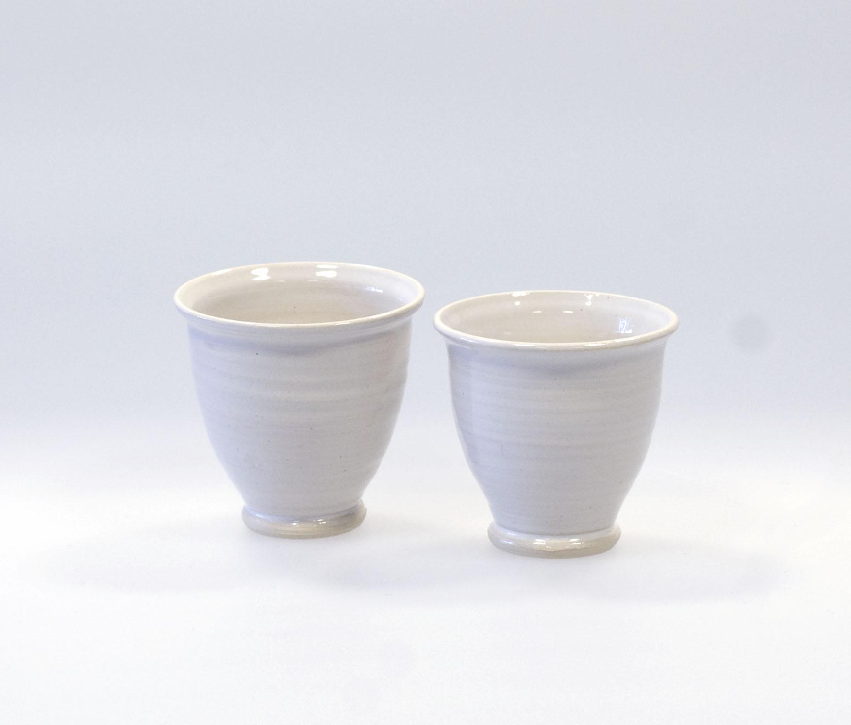 Espresso glögg kopp liten 2