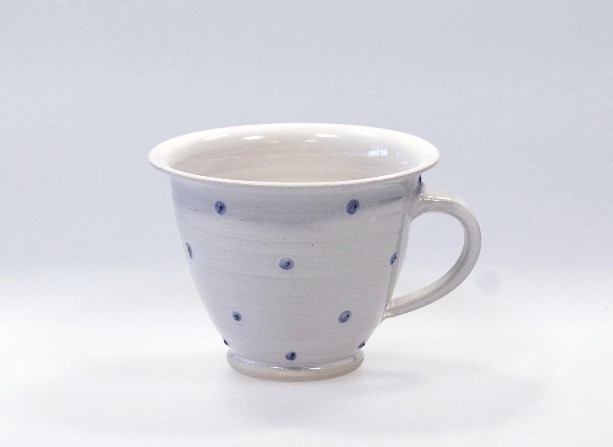 Prick kopp 2
