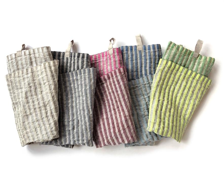 Storm handduk
