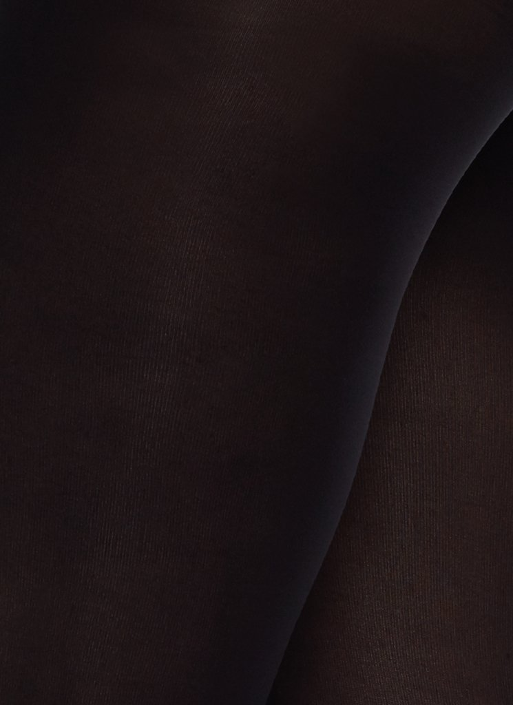 Olivia strumpbyxor svarta 4