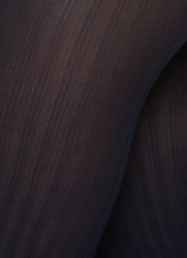 alma ribb strumpbyxa marin 4