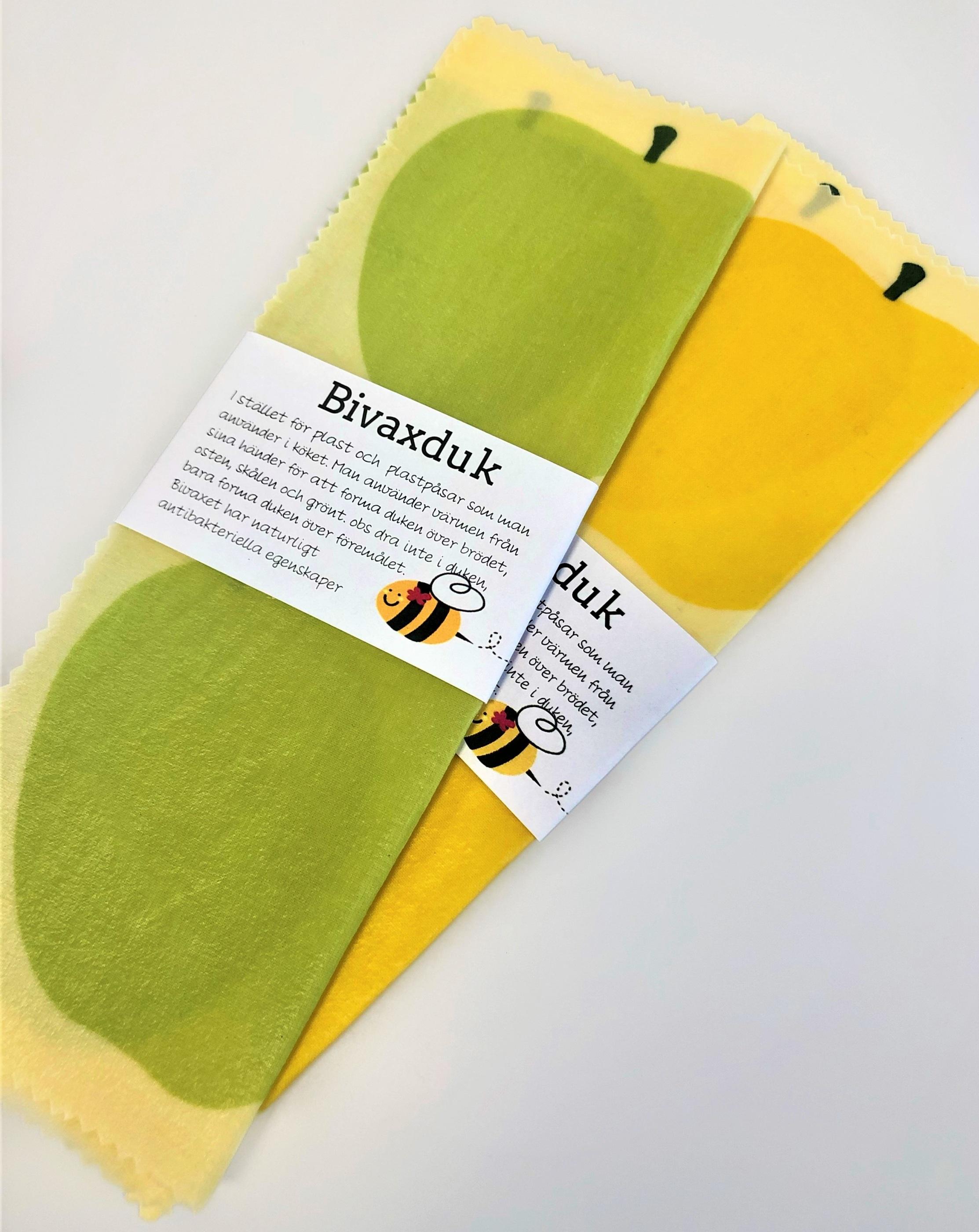 grön-gul-äpple-2
