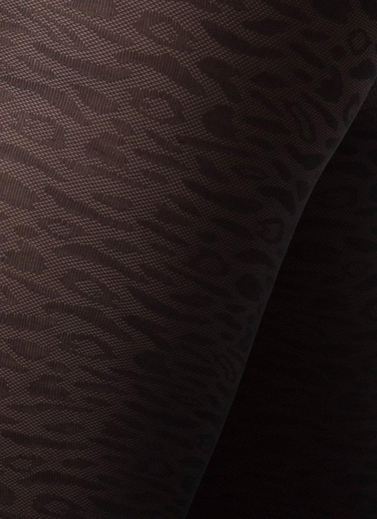 0022_Emma_Leopard_Tights_-_Black_503b5aaa-ac41-4418-82dc-1d31de5ce20f_1000x