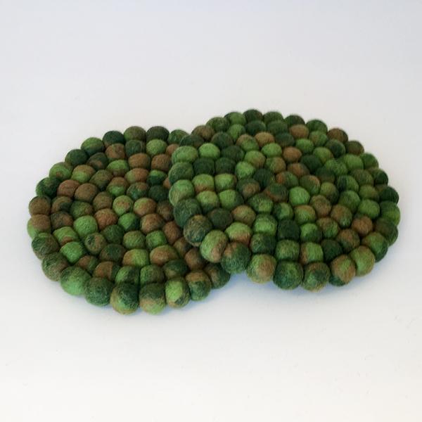 Chunky-underlägg-fairtrade-fairmonkey-folknepal-ull-inredning-krusbär