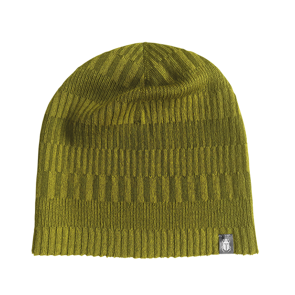 Nalta_hat_green_800x