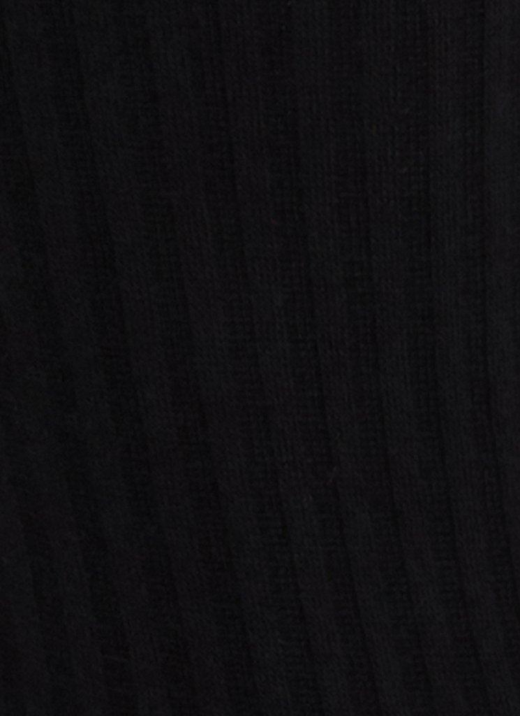 Signe_Bio_Cotton_Socks_8c898a2b-89e6-4374-9bdf-c22a56ac518d_1000x