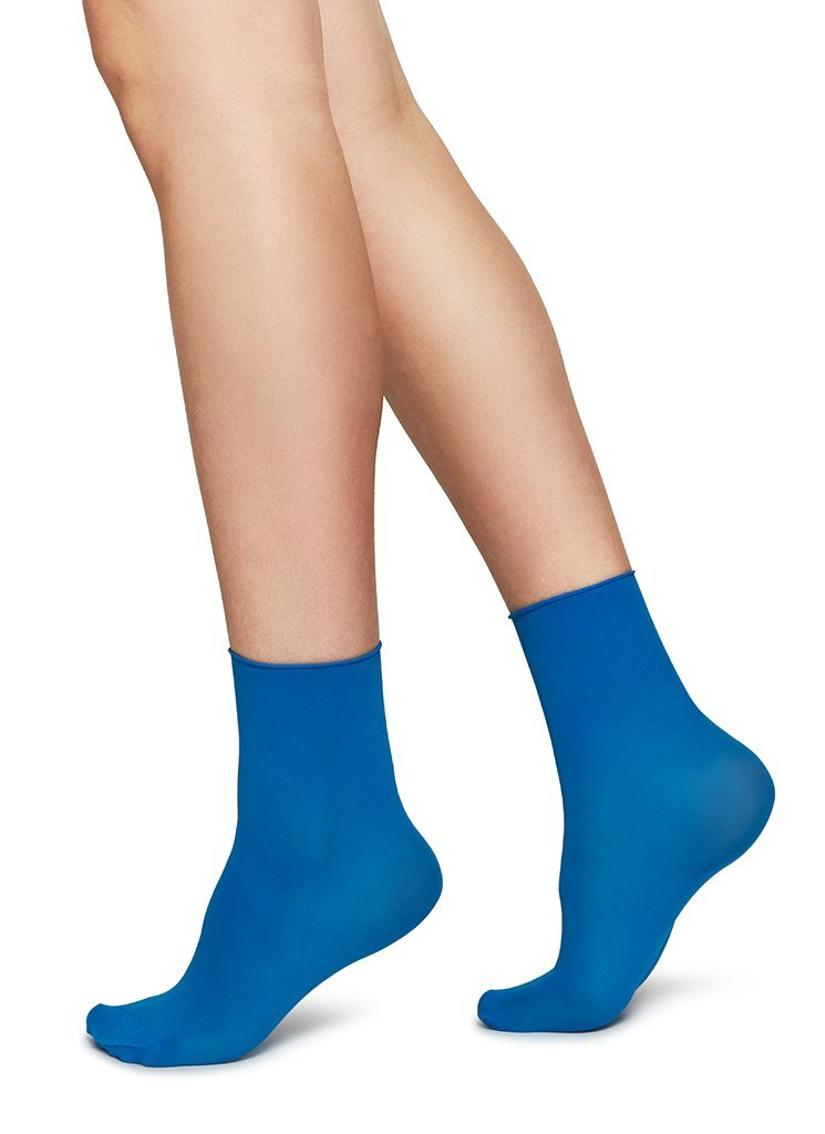 JUDITH_PREMIUM_SOCK_SHARP_BLUE_1000x