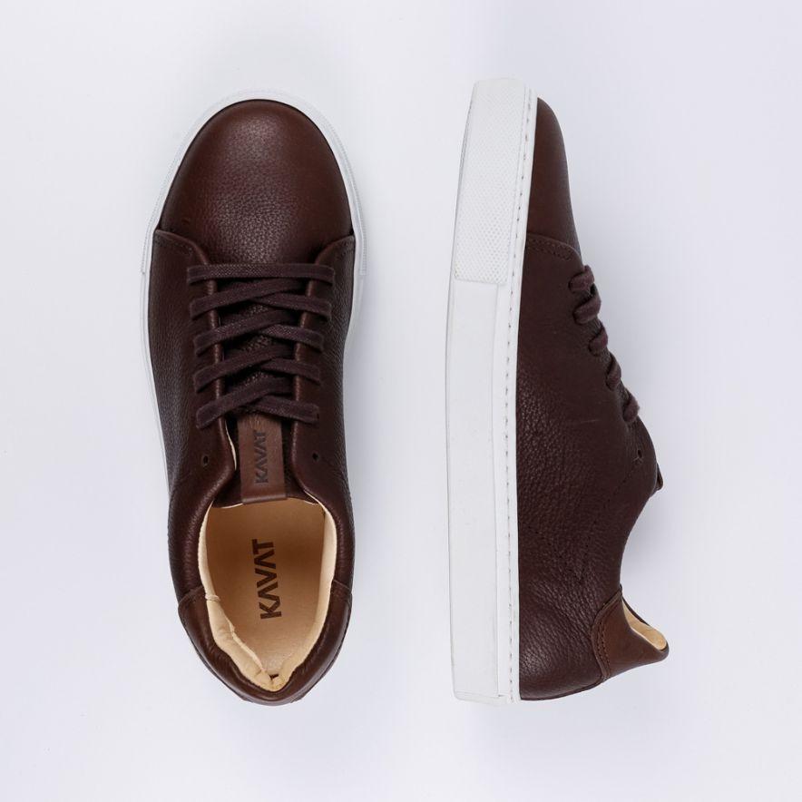 balsby dark brown2